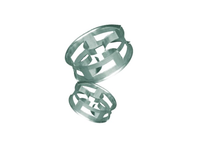 CASCADE MINI-RINGS® CMR® (metall)